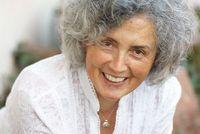 Brigitte Betz