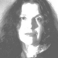 Brigitte Deval