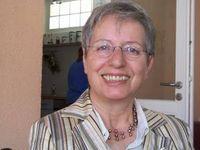 Brigitte Gehlen