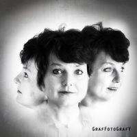 Brigitte Graf GrafFotoGrafY
