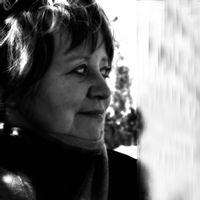 Brigitte Jach