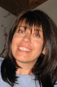 Brigitte Luise