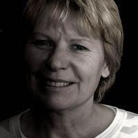 Brigitte Maria Limmer