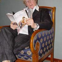 Brigitte Schramm