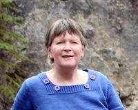 Brigitte Specht