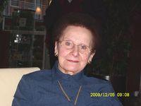Brigitte Stephan