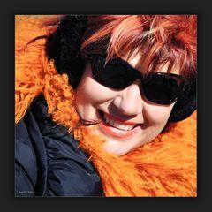 Brigitte W. Karasek