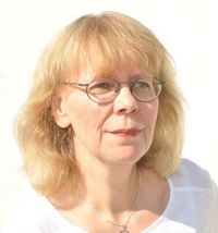 Brigitte Woort