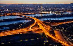 Brigittenauer Brücke