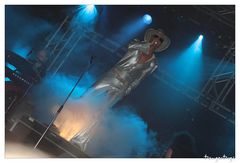 Brings - Halleluja Köln 2010 -4