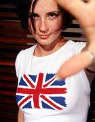 British!!!