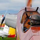 British Aircraft Swallow