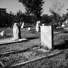 British Cemetery, Kabul
