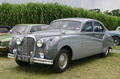 British Luxury Sport