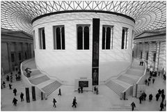 British Museum @ 12mm
