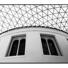 British Museum II