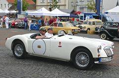 British Open in Rheinbach 4