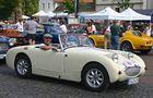 British Open in Rheinbach 5