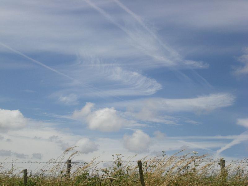 british sky