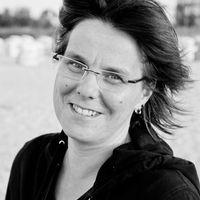 Britta Loose-Buhr