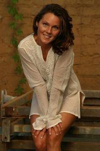 Britta Pawoehner