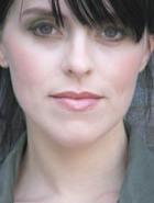 Britta Pieper