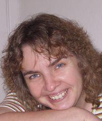Britta Würdemann
