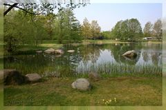 Britzer Garten 2