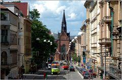 ... Brno ....