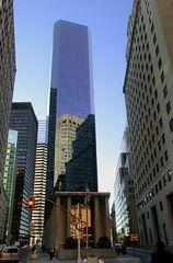 Broad Financial Center - V2