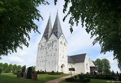 Broager Kirche 2