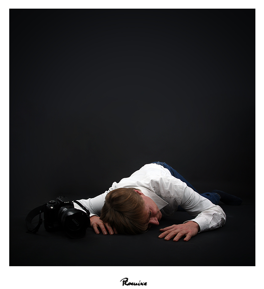 ***...broken fotographer...***