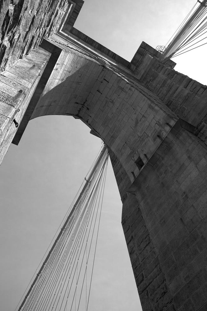 Brooklyn-Bridge 1