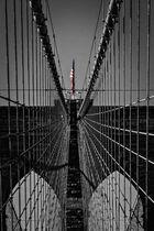 Brooklyn Bridge - 2 - ...