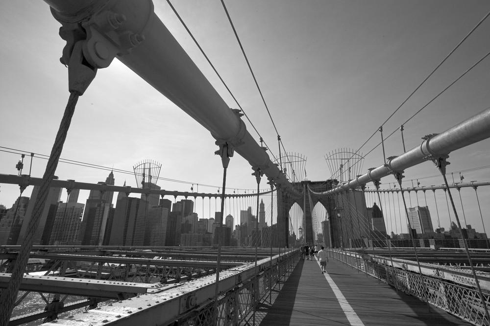 Brooklyn-Bridge 2