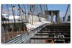 Brooklyn Bridge - No. 3