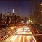 Brooklyn Bridge XXL - (#2)