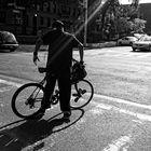 brooklyn by bike