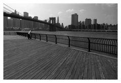 Brooklynn