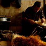 Broom Master 2-Edirne-Turkey
