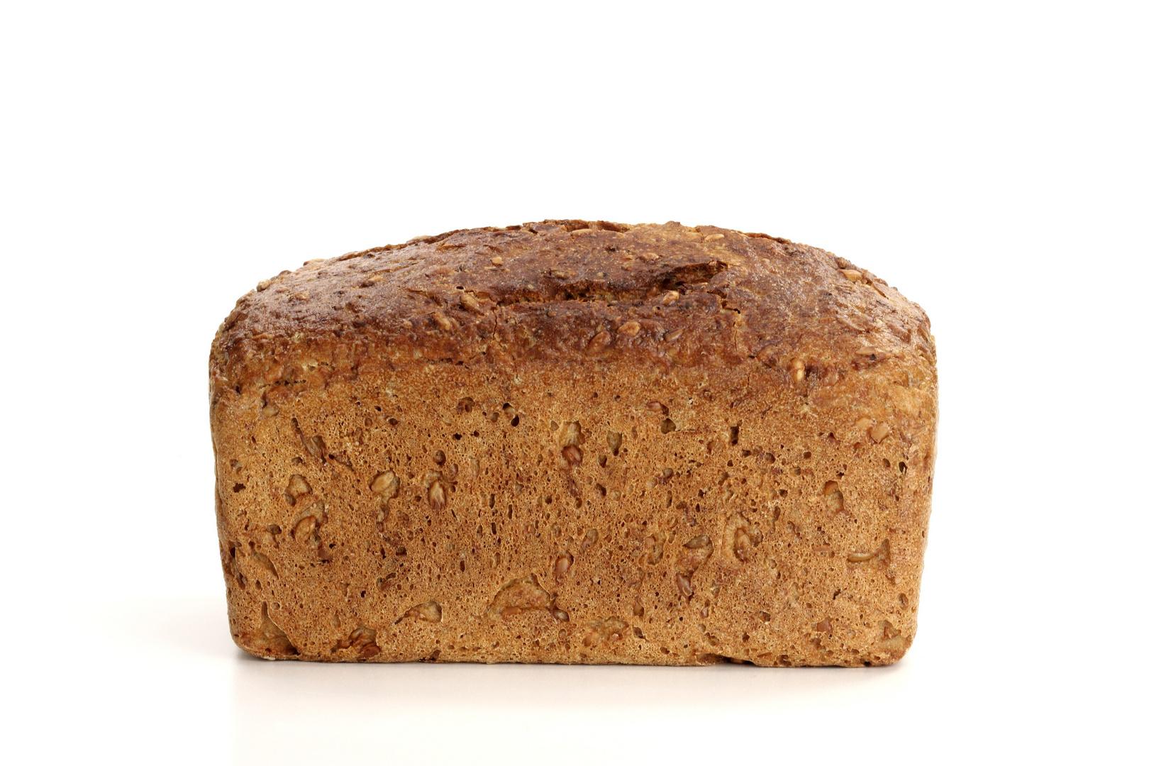 Brot d