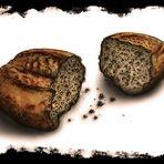 Brot für die Welt - Bread for the World
