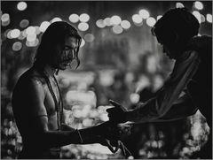 Brothers In RAM ~ Kumbh Mela