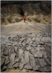 """Browncoal opencast mining """"Inden"""" #9"""