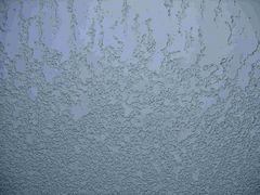 *brrrr* -> gelöst !!! Schneegraupel auf Dachfenster