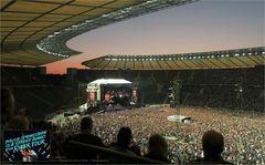Bruce Springsteen Berlin 2016