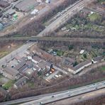 Bruckhausen City - Status Quo 14.1.2012 #2