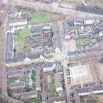 Bruckhausen City - Status Quo 14.1.2012