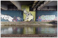Brudermühlbrücke_2009221-2
