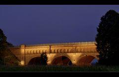 Brücke 5